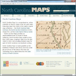 ncmaps_screencap
