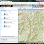 usgs_national_map_viewer