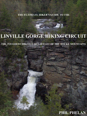 linville_gorge_hiking_circuit
