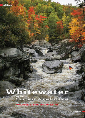 whitewater_of_the_southern_appalachians_v2_cover