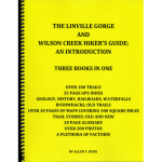 linville_gorge_hikers_guide