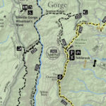 pisgah_map_company_grandfather_ranger_district_thumbnail_400x400